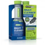 atomex_multi-cleaner-gasoline_500x500-400x400
