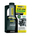 xado-atomex-stop-leak-engine